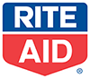 Reusable Cold Packs at Rite Aid