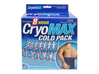 CryoMAX Cold Pack - Large