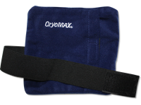 CryoMAX Ice Pack Wrap – Small