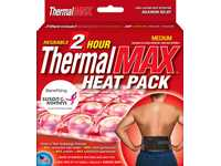 ThermalMax Heat Pack
