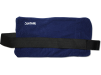 CryoMAX Medium Cold Pack Comfort Wrap